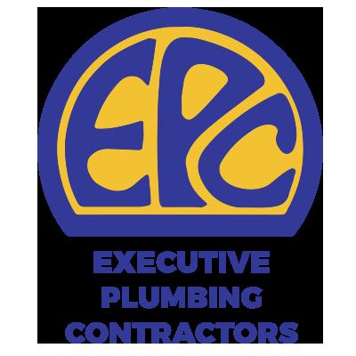 Executive Plumbing Contractors